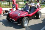 16th Annual Plaza Car & Semi Show 24