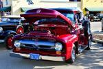 17th Annual All Ford Car Show & Swap Meet5