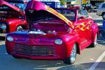 17th Annual All Ford Car Show & Swap Meet6