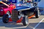 17th Annual All Ford Car Show & Swap Meet7