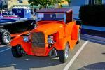 17th Annual All Ford Car Show & Swap Meet8