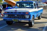 17th Annual All Ford Car Show & Swap Meet15