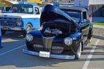 17th Annual All Ford Car Show & Swap Meet16