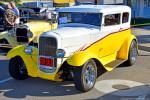 17th Annual All Ford Car Show & Swap Meet20