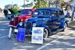 17th Annual All Ford Car Show & Swap Meet23