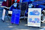 17th Annual All Ford Car Show & Swap Meet24