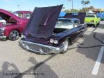 17th Annual Cruise for the Cure Car Show46