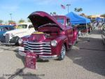 17th Annual Cruise for the Cure Car Show47