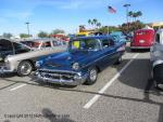 17th Annual Cruise for the Cure Car Show49