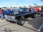 17th Annual Cruise for the Cure Car Show51