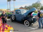 17th Annual Cruise for the Cure Car Show59