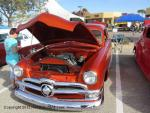 17th Annual Cruise for the Cure Car Show66