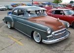 17th Annual Goodguys PPG Nationals1