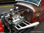 17th Annual Goodguys PPG Nationals3