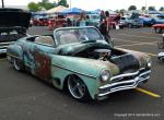 17th Annual Goodguys PPG Nationals6