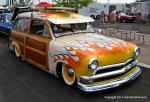 17th Annual Goodguys PPG Nationals8