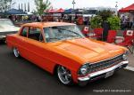 17th Annual Goodguys PPG Nationals12