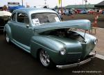 17th Annual Goodguys PPG Nationals18