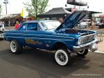 17th Annual Goodguys PPG Nationals24