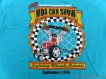 17th Annual MDA Car Show10