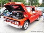 17th Annual MDA Car Show13