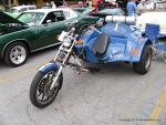 17th Annual MDA Car Show14