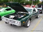 17th Annual MDA Car Show15