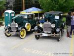 17th Annual MDA Car Show19