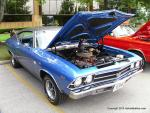 17th Annual MDA Car Show23