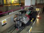 17th Kool Kustom Kar Show122