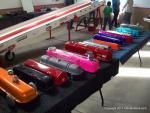 17th Kool Kustom Kar Show124