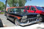 18th annual Carson City Silver Dollar Car Classic1