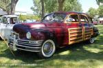 18th annual Carson City Silver Dollar Car Classic3