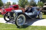 18th annual Carson City Silver Dollar Car Classic4