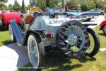 18th annual Carson City Silver Dollar Car Classic5