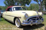 18th annual Carson City Silver Dollar Car Classic7