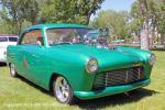 18th annual Carson City Silver Dollar Car Classic11
