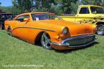 18th annual Carson City Silver Dollar Car Classic12
