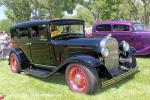 18th annual Carson City Silver Dollar Car Classic13