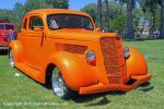 18th annual Carson City Silver Dollar Car Classic14