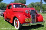 18th annual Carson City Silver Dollar Car Classic15