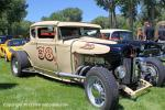 18th annual Carson City Silver Dollar Car Classic16