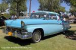 18th annual Carson City Silver Dollar Car Classic17