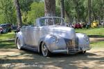 18th annual Carson City Silver Dollar Car Classic19