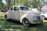 18th annual Carson City Silver Dollar Car Classic20