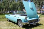 18th annual Carson City Silver Dollar Car Classic21