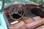 18th annual Carson City Silver Dollar Car Classic22