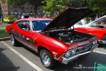 18th Annual Rocky Hill Veterans Home Car Show and Cruise10