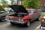 18th Annual Rocky Hill Veterans Home Car Show and Cruise11