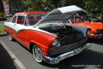 18th Annual Rocky Hill Veterans Home Car Show and Cruise15